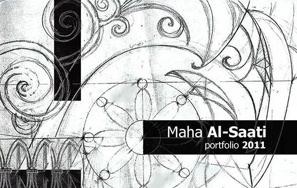 portfolio_maha_alsaati__Page_01