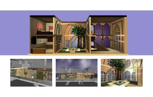 portfolio_maha_alsaati__Page_07