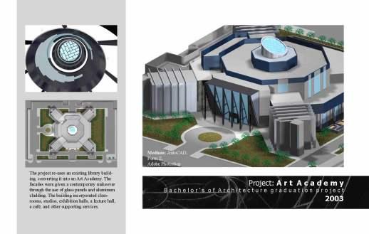 portfolio_maha_alsaati__Page_11