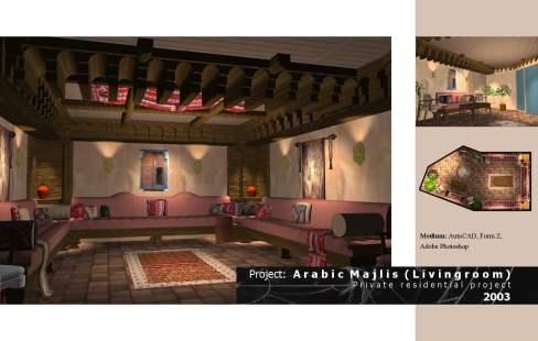 portfolio_maha_alsaati__Page_17