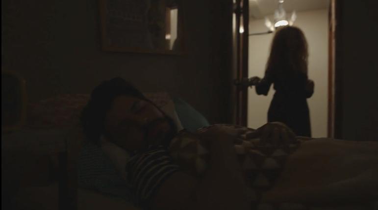 nora-creeps-bedroom