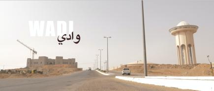 wadi-1