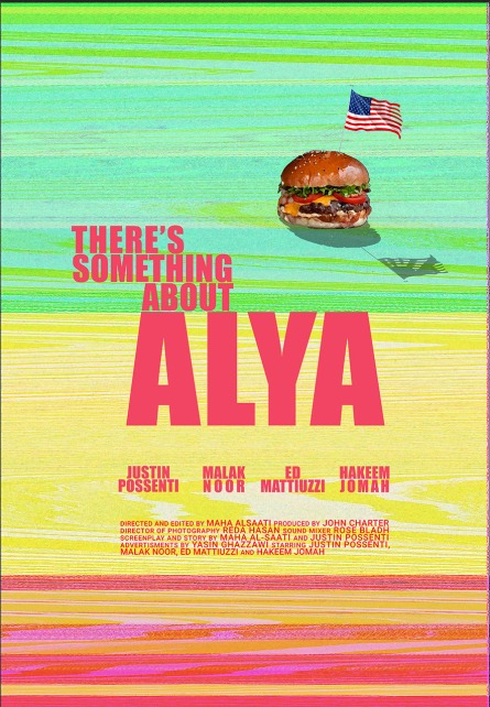 Alya-Poster-20200307-c-SMALL.jpg