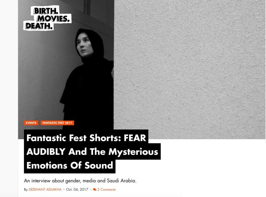 birth.movies.death-fear-audibly.jpg