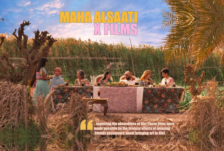 malsaati-wordpress-header-4