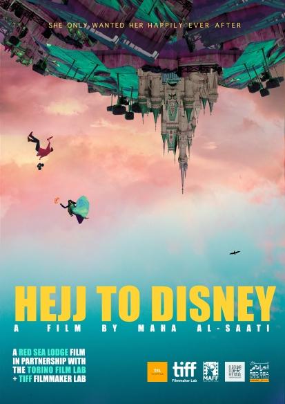 Hejj-Disney-poster-20200904-c