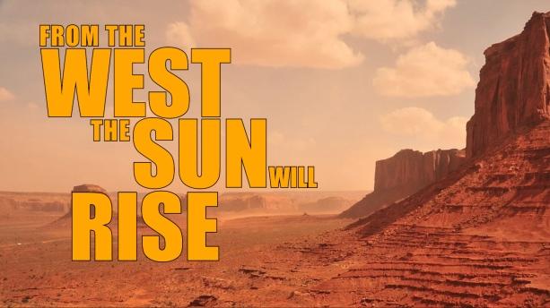 cover-sunrise